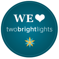 Two Bright Lights Submissions Accepted